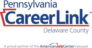 PA-CareerLink-Delaware-County-logo